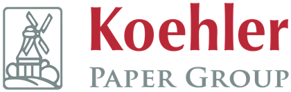 Our Partners | Sustainable Paper Packaging & Print | TwoSide