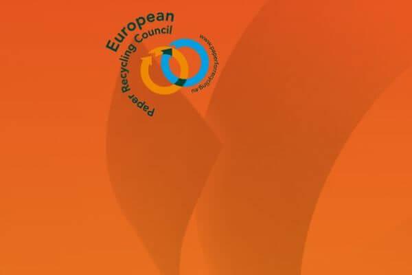 EPRC Monitoring Report 2016