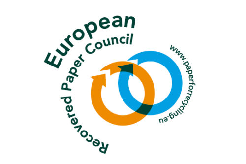 European Declaration on Paper recycling 2016-2020