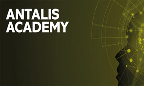 The Antalis Academy