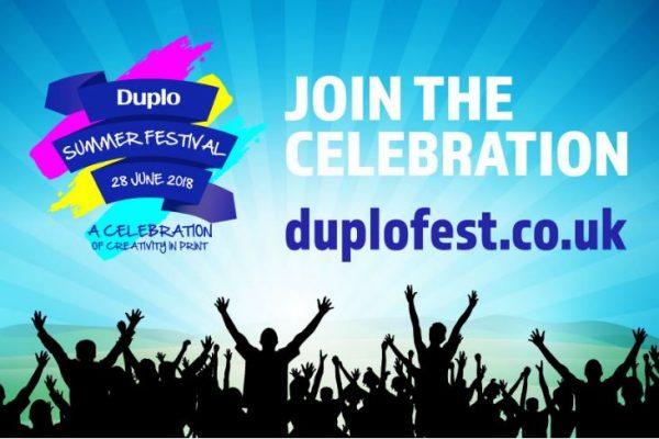 DuploFest 2018