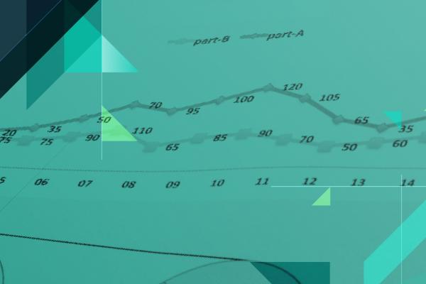 CEPI Key Statistics 2017