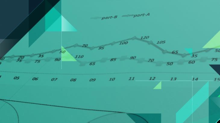 CEPI Key Statistics 2017   Sustainable Paper Packaging & Print   TwoSide