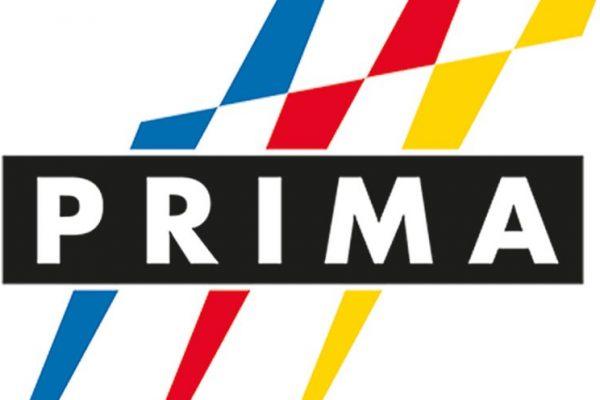 PRIMA Conference 2018