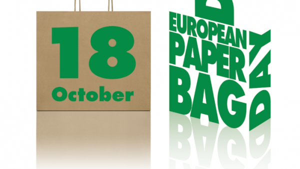 European Paper Bag Day