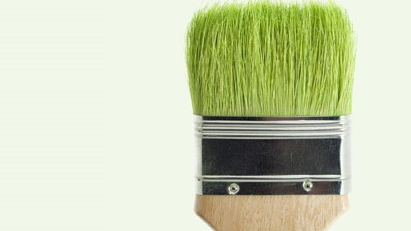 Help us to tackle Greenwash