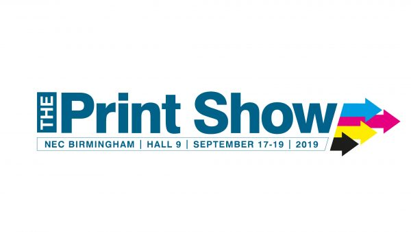 The Print Show 2019
