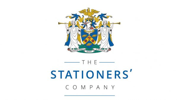Stationers' Company Innovation Excellence Awards 2019
