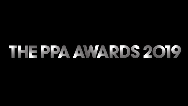 The PPA Awards 2019