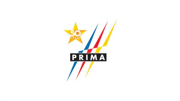 PRIMA 2019