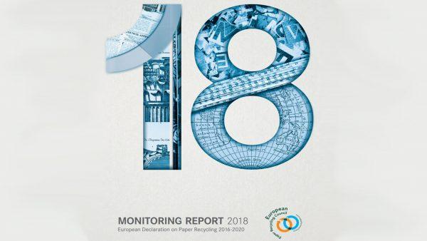 EPRC Monitoring Report 2018