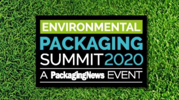 Environmental Packaging Summit 2020
