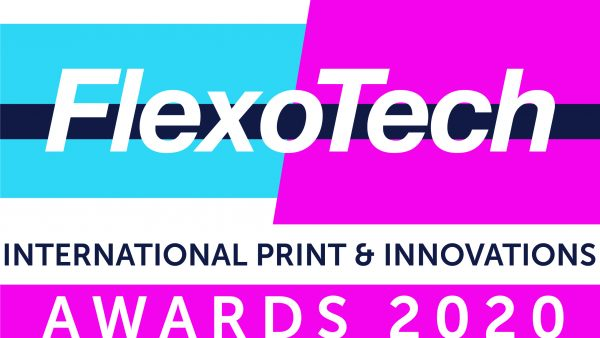 FlexoTech Awards 2020