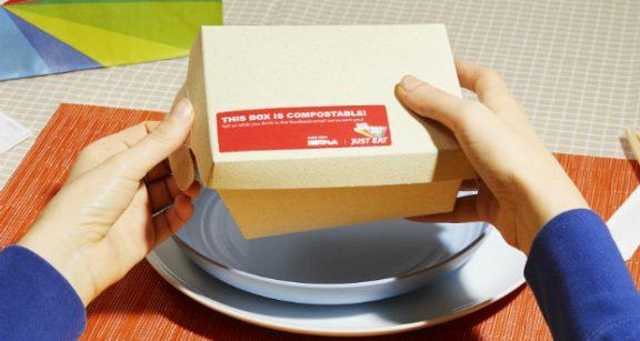 just-eat-seaweed-packaging