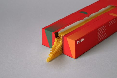 pasta-packaging-portion-control