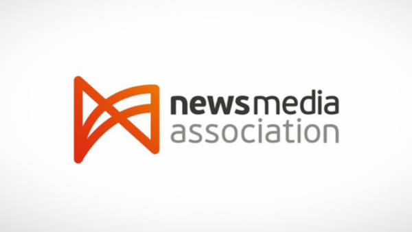 News Media Association release open letter about the importance of news publications
