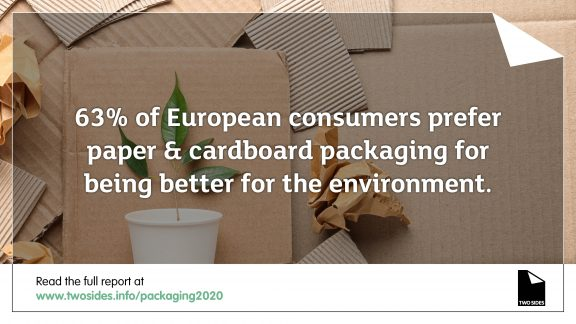 paper-packaging-better-for-environment
