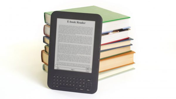 The effect of digital poverty and the role print plays in education