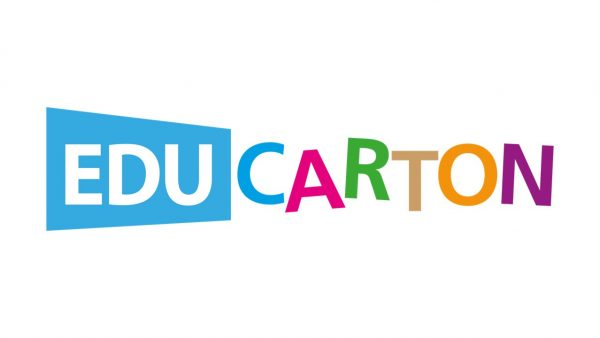 Pro Carton launches new home-schooling initiative, EduCarton