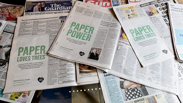 love-paper-adverts-in-press