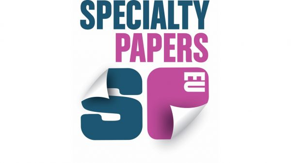 Specialty Papers Europe