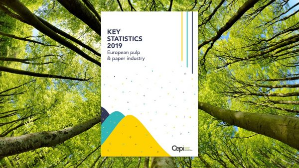 CEPI's 2019 Key Statistics Report Launched