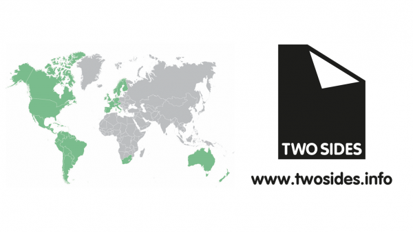 Two Sides expands its reach into Latin America