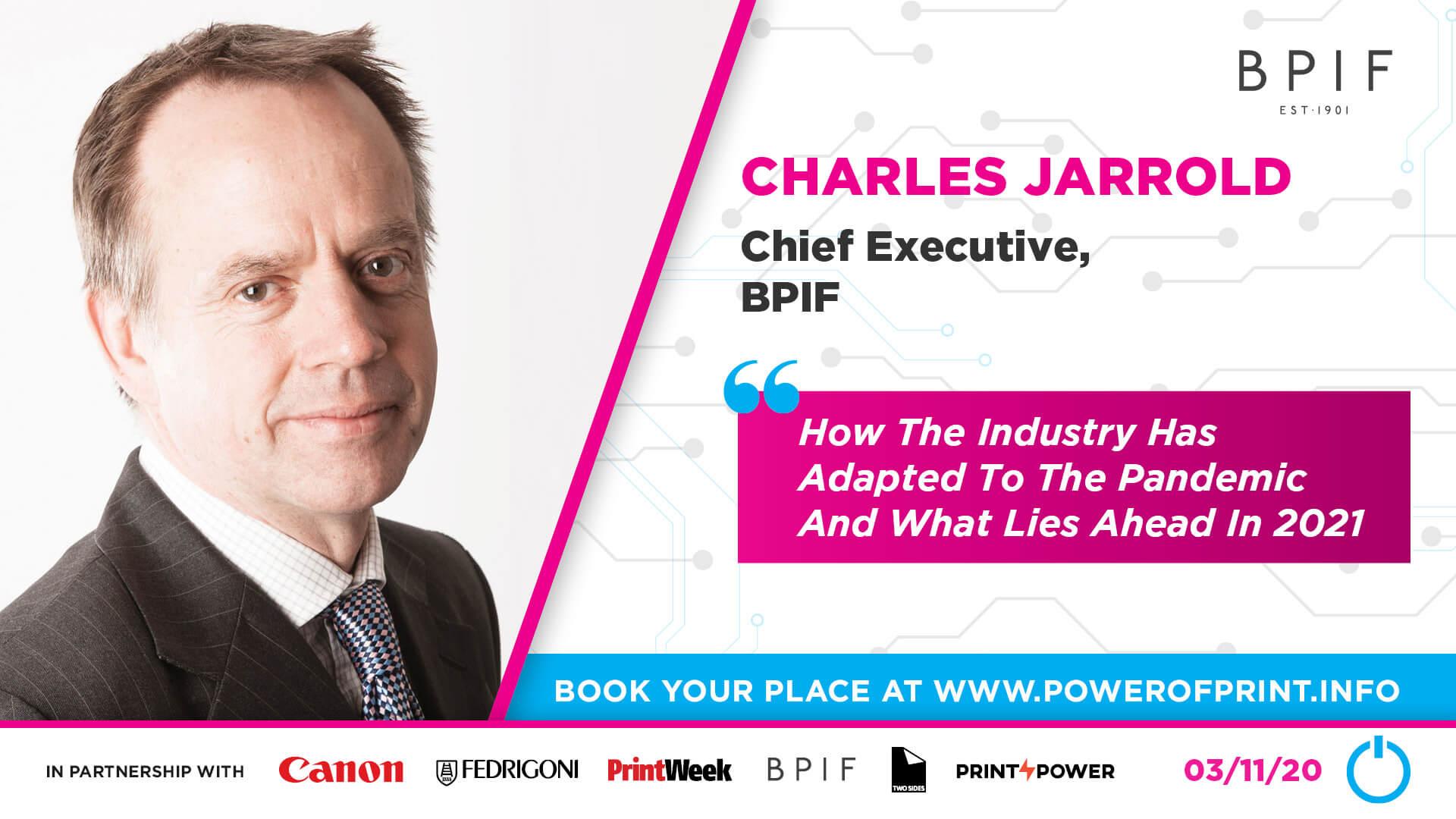 CharlesJarrold_PoP_Speaker