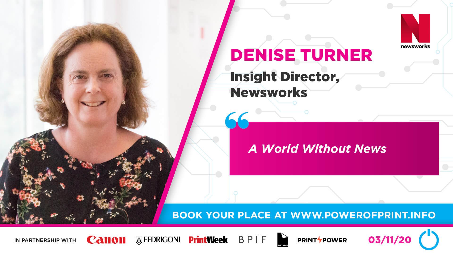 DeniseTurner_PoP_Speaker