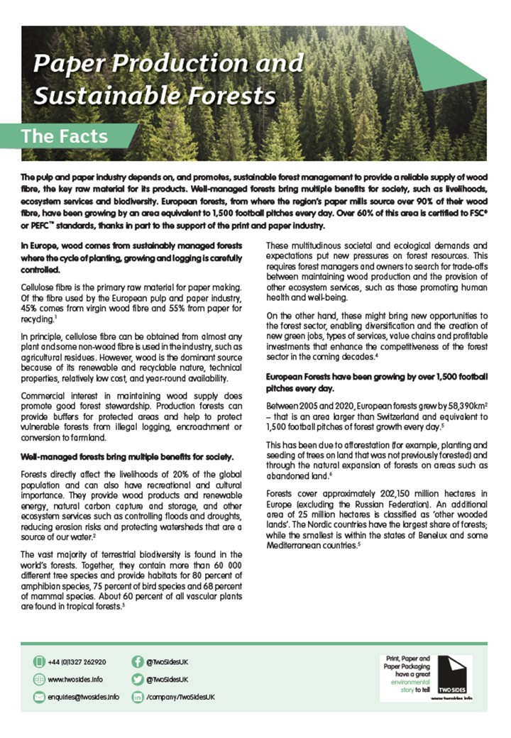2-Paper-Production-and-Sustainable-Forests