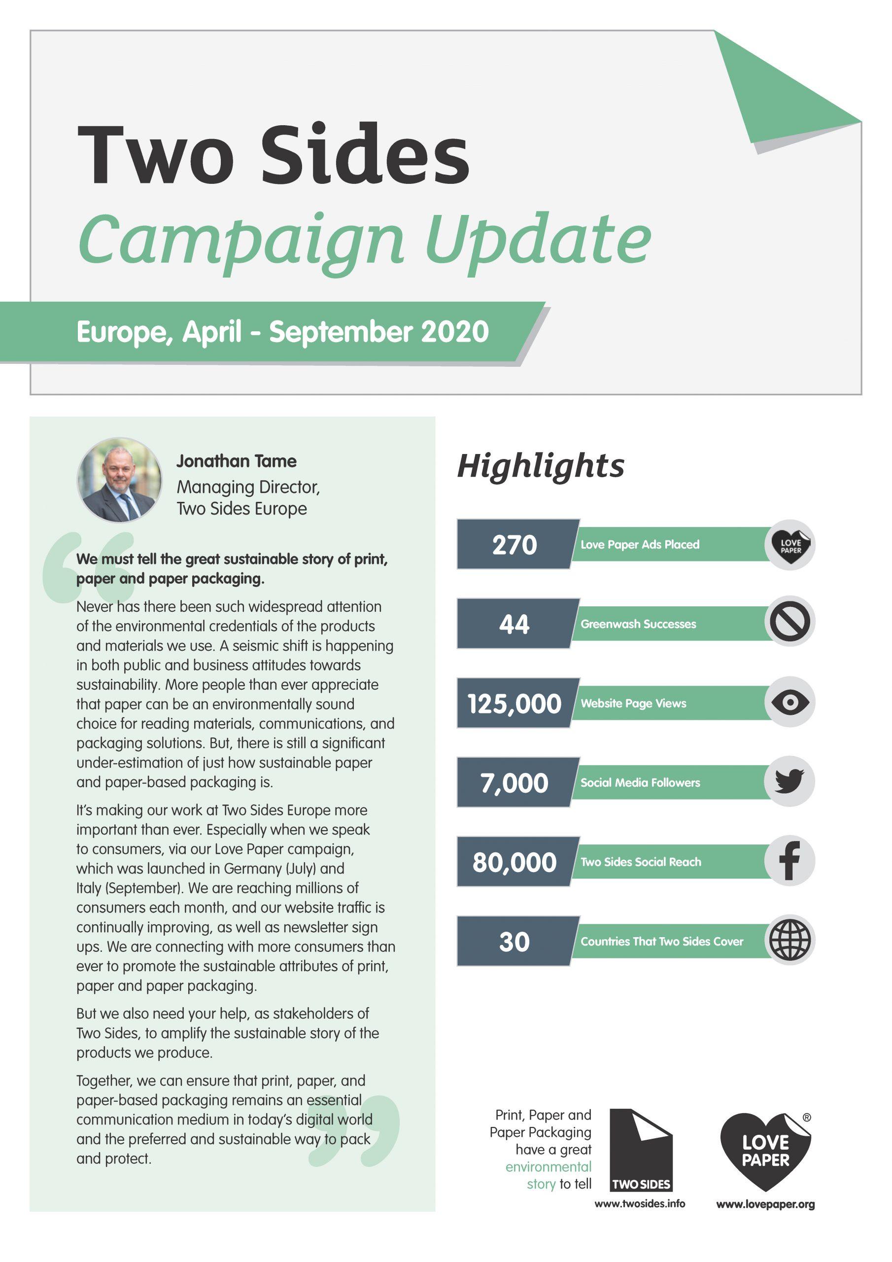 Two-Sides-EU-Campaign-Update-April-Sept-20