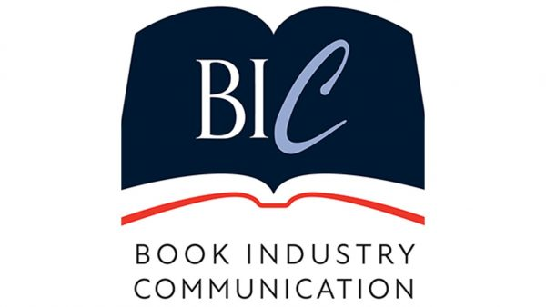 Two Sides partners with the Book Industry Communication (BIC)