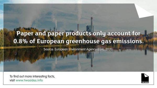 paper-fact-1-paper-products-GHG-emissions