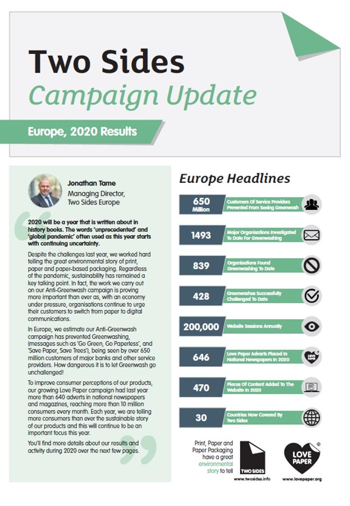 eu-campaign-update-2020-results