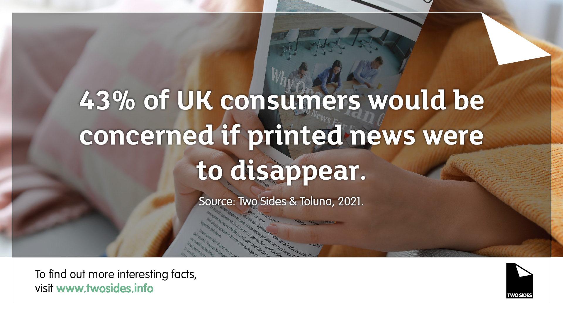 UK-consumers-concerned-if-printed-news-disappeared