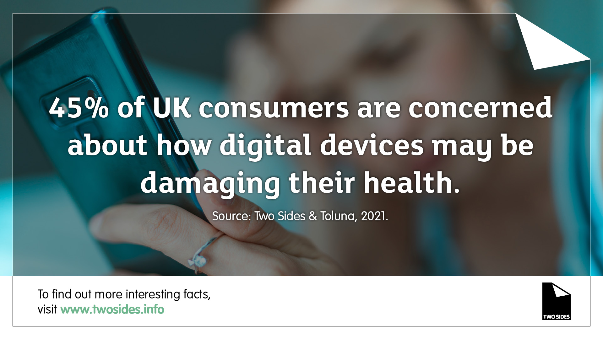 UK-consumers-concerned-digital-devices-are-damaging-health