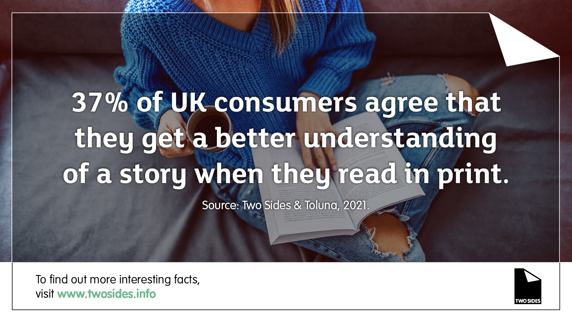 uk-consumers-get-a-better-understanding-of-the-story-in-print