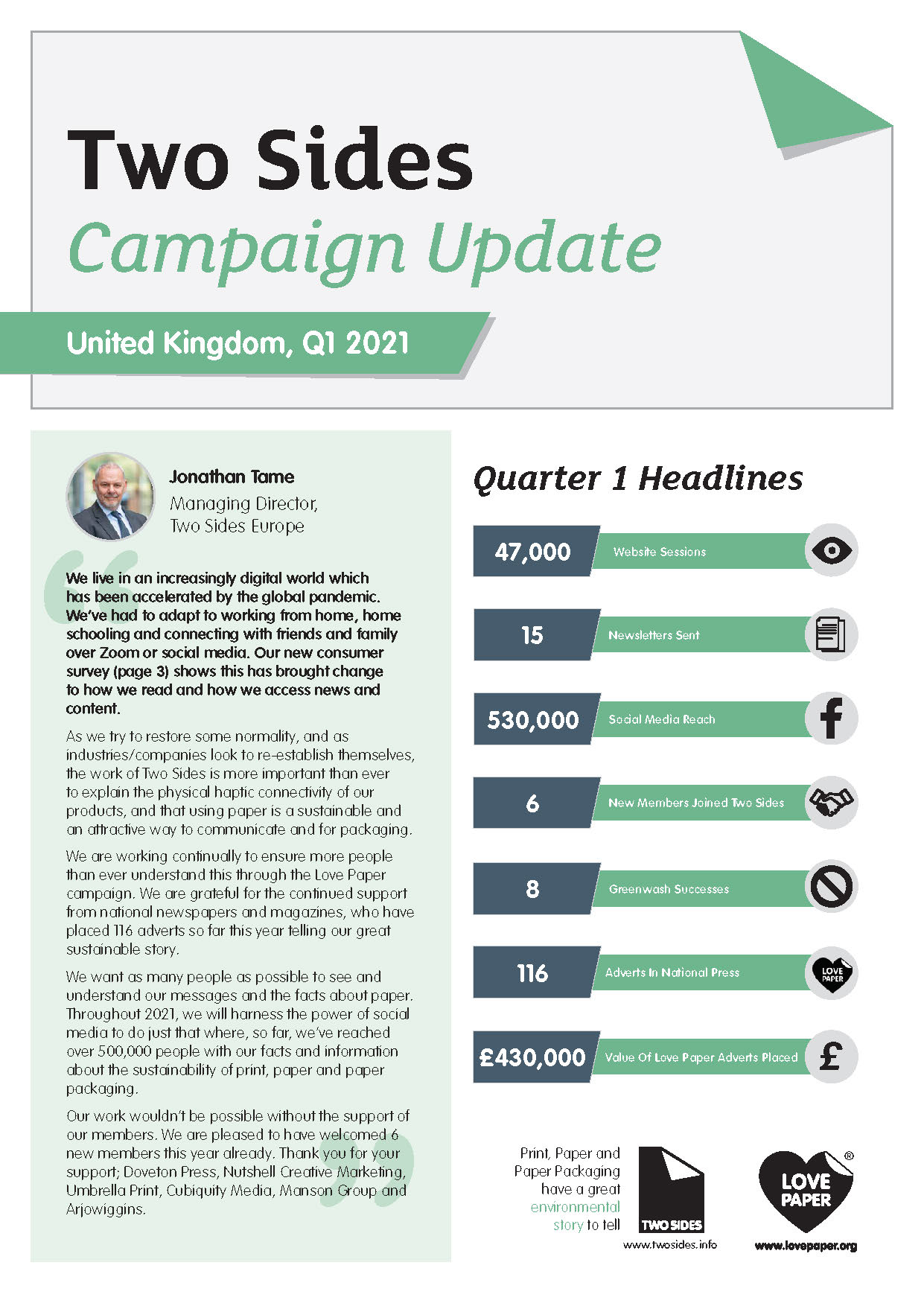 Front-Cover-Two-Sides-2021-Campaign-Update-Q1