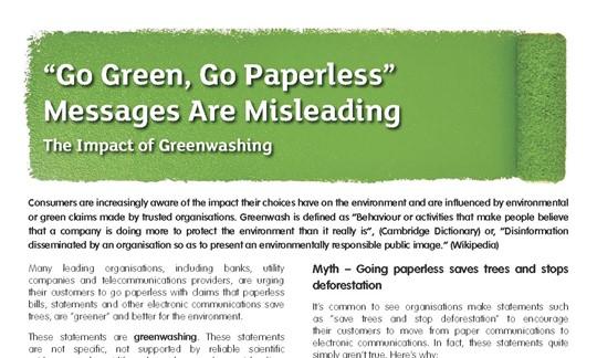 impact-of-greenwashing