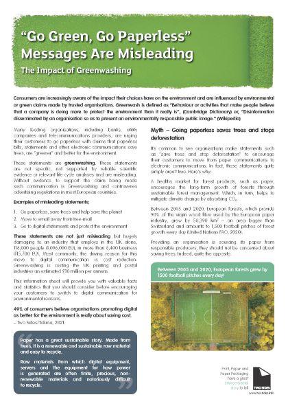 the-impact-of-greenwashing