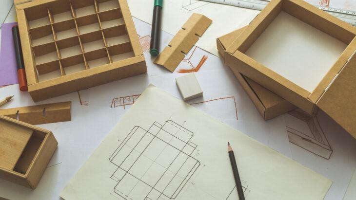 Top Trends in Sustainable Packaging | Sustainable Paper Packaging & Print | TwoSide