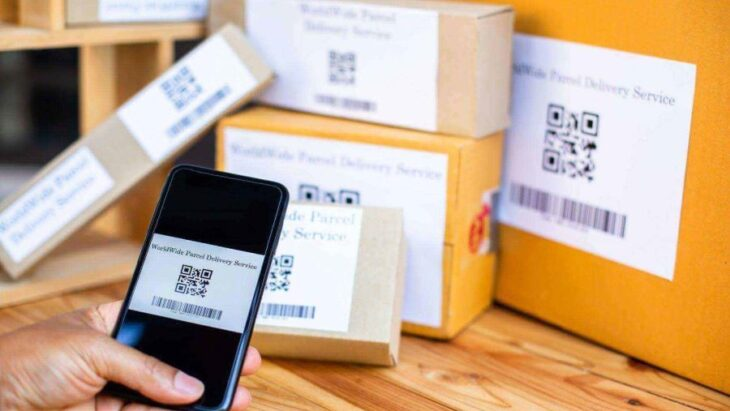 Marketers Reconnect with Connected Packaging | Sustainable Paper Packaging & Print | TwoSide