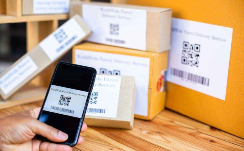 Marketers Reconnect with Connected Packaging