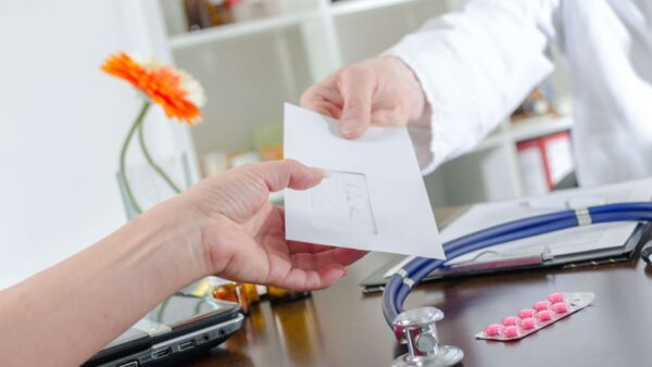 The Written Letter – The Ultimate Morale-Booster | Sustainable Paper Packaging & Print | TwoSide