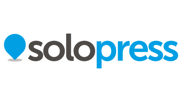 Solopress joins Two Sides to promote the sustainable story of print and paper
