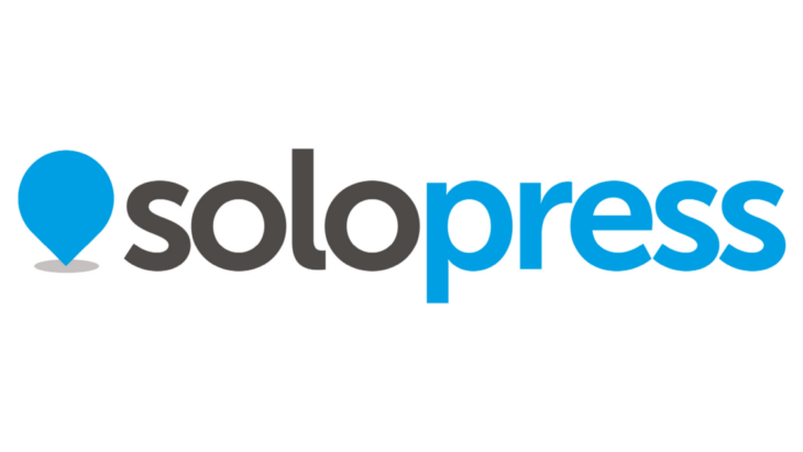 Solopress joins Two Sides to promote the sustainable story of print and paper   Sustainable Paper Packaging & Print   TwoSide
