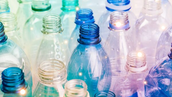 The Introduction of Plastic Packaging Tax | Sustainable Paper Packaging & Print | TwoSide