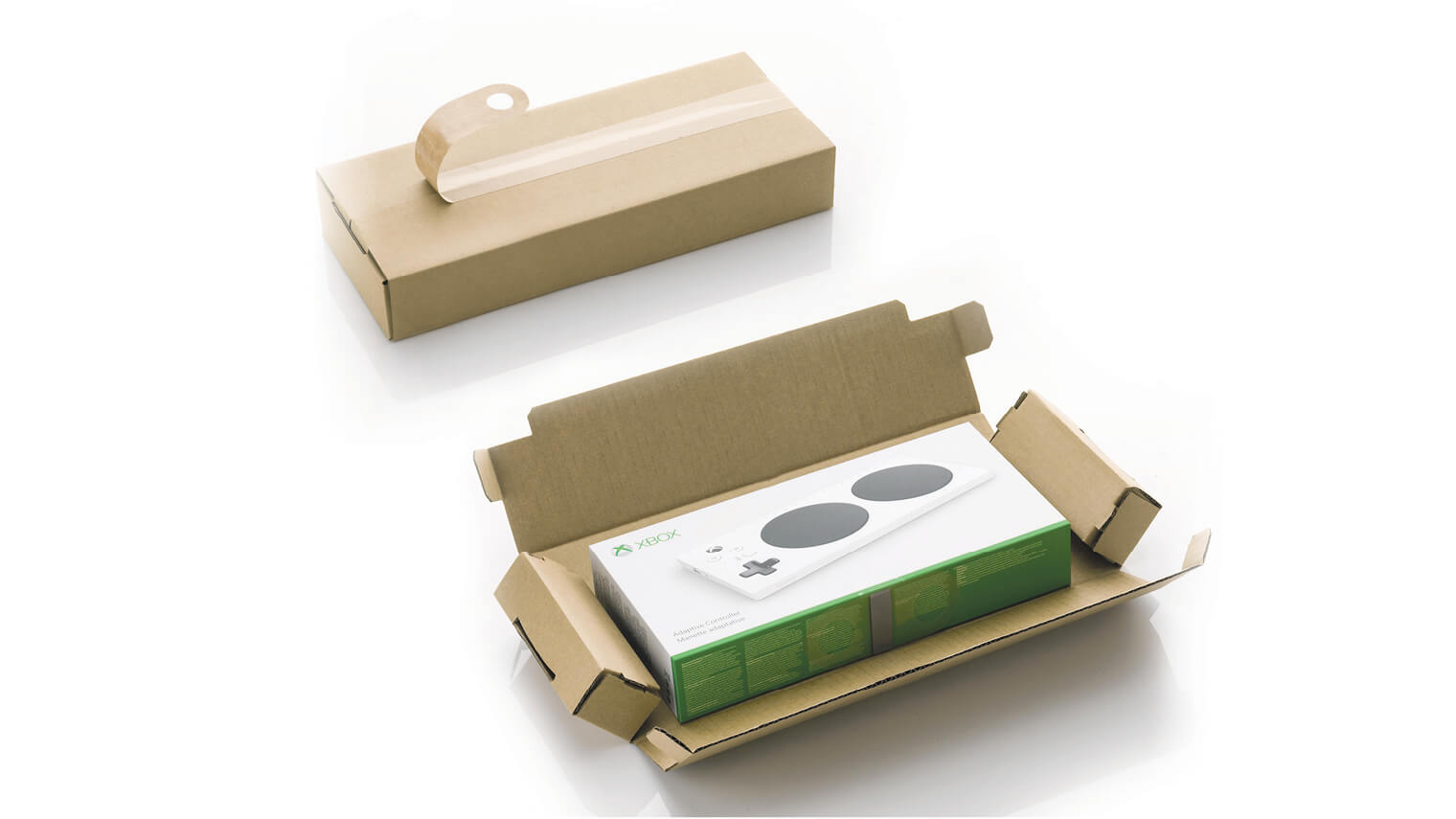packaging-innovations-for-the-disabled (xbox)