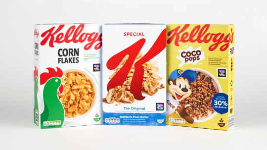 packaging-innovations-for-the-disabled (kelloggs boxes)